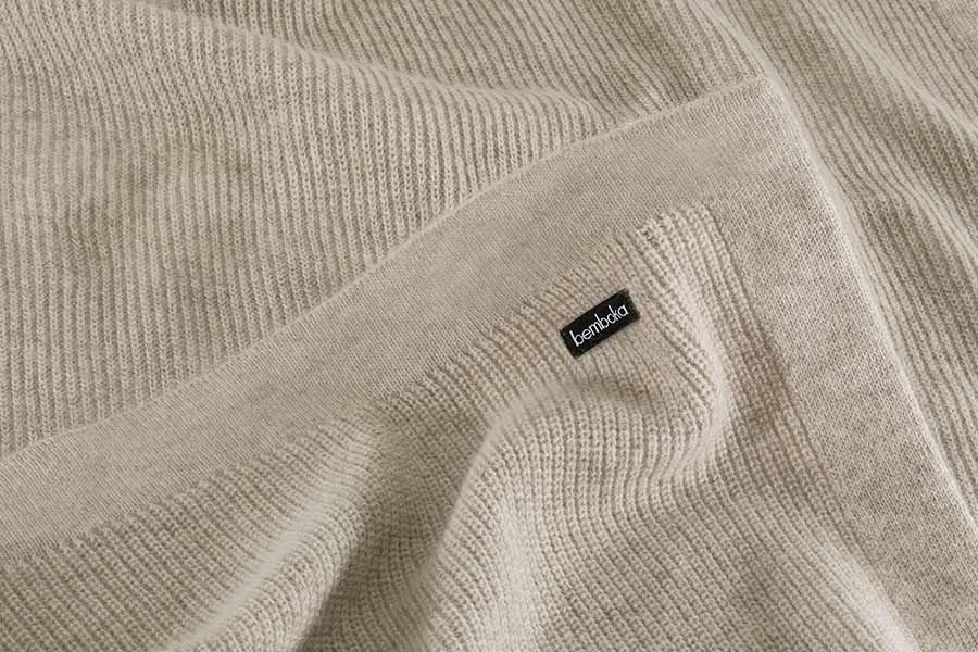 882a87e0608 angora and super fine merino wool throws and blankets