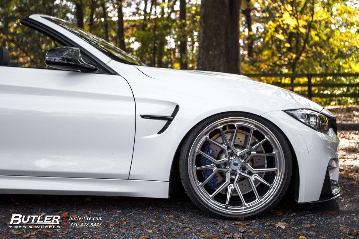 Pin Em Butler Tire Luxury Hi Performance Vehicles
