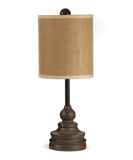 porch petal petite giselle table lamp zulily let there be