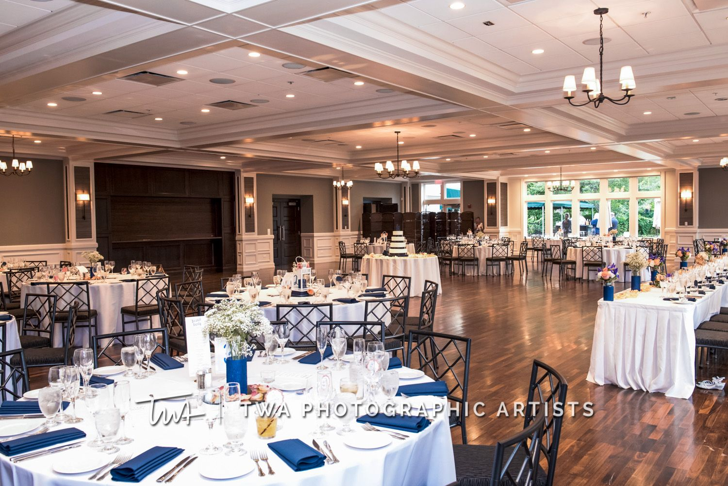 Twa Photographic Artists Weddings At Chevy Chase Click The Photo To See Our Website Chevy Chase Country Club Country Club Wedding Wedding Weekend