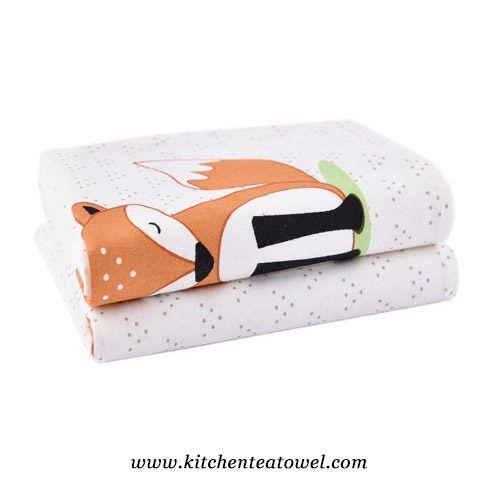 Kitchen Tea Towels Wholesalers Manufacturers Suppliers Factories