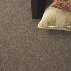Nylon & Wool Carpet Melbourne, Carpets Melbourne Floorworld