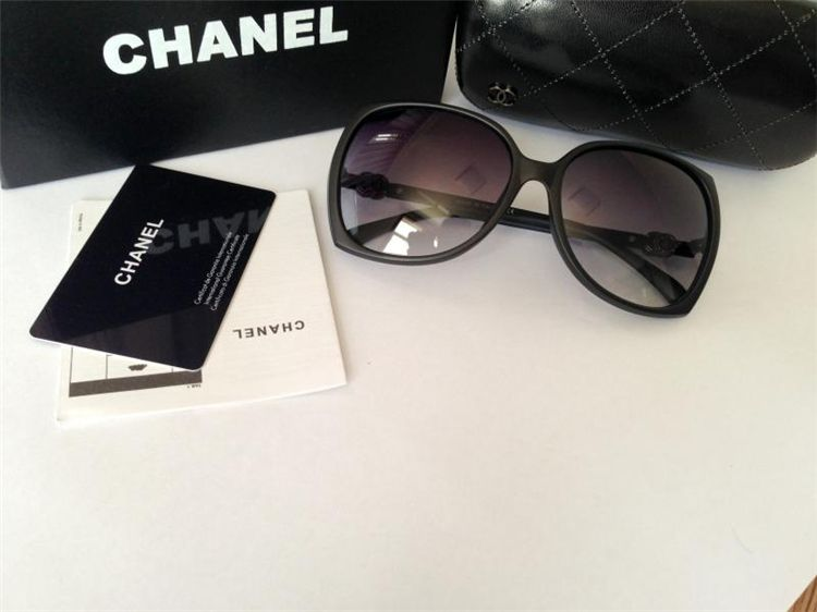 1abec4d6c0caf Chanel sunglasses-5216. Hot selling. Many colors can be choose. Pls contact  me. Email  347369625 qq.com.