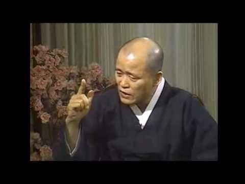 [토론배틀]도올 김용옥의 비판에 명쾌하게 대답하는 노무현 대통령