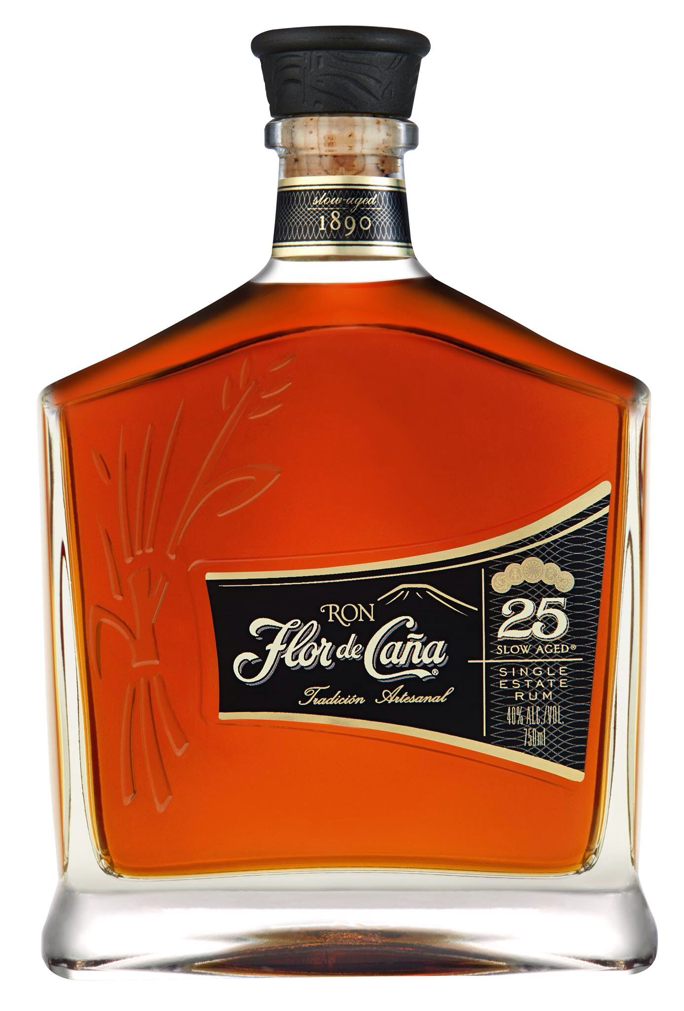 Flor De Cara Rum Rum Fine Wine And Spirits Liquor Bottles