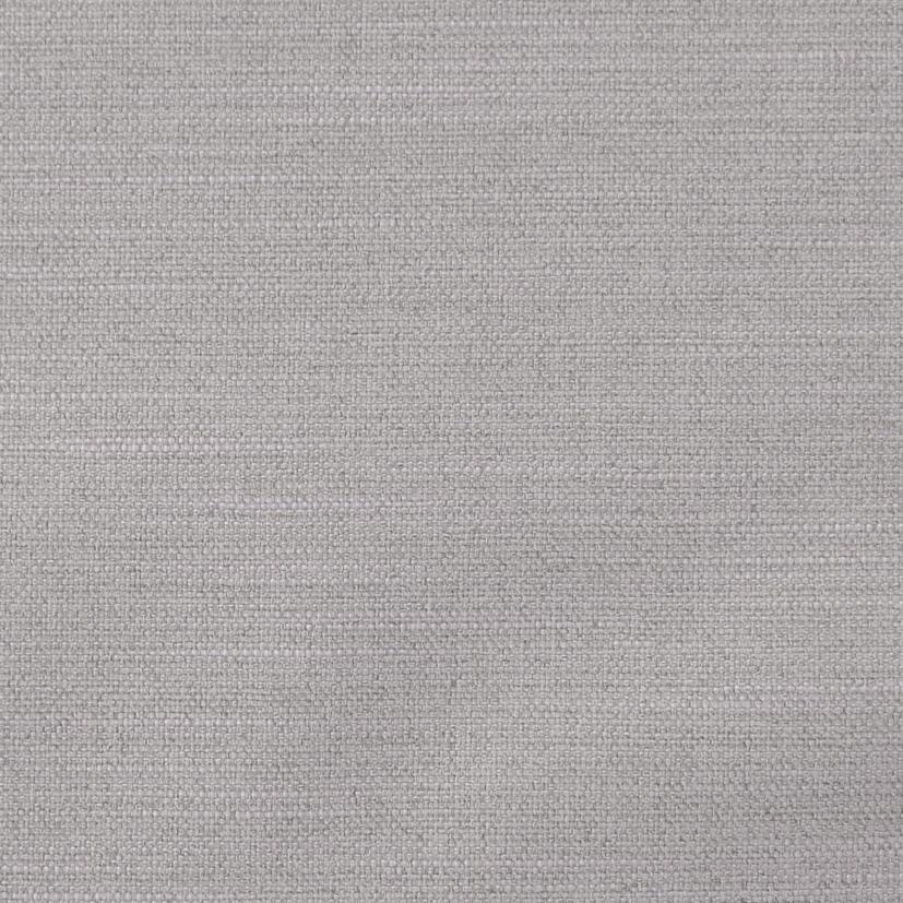 bonaire soft grey   licht grijs verduisterings gordijnen op maat