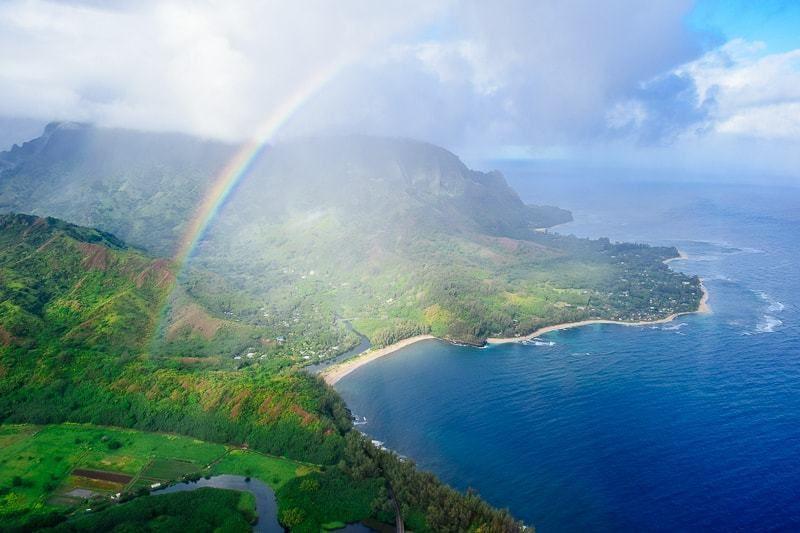 Things To Do In Kauai Hawaii The Garden Island In 2020 Kauai Travel Kauai Hawaii Travel New Mexico