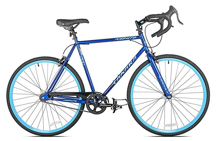 The Best Road Bikes For The Money Reviews Single Speed Road Bike