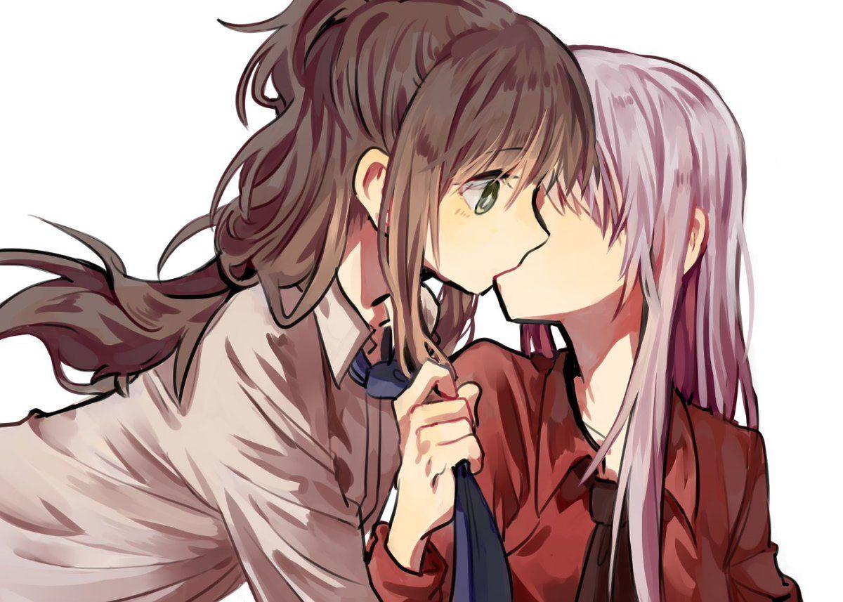 Twitter Anime Love Anime Anime Boy