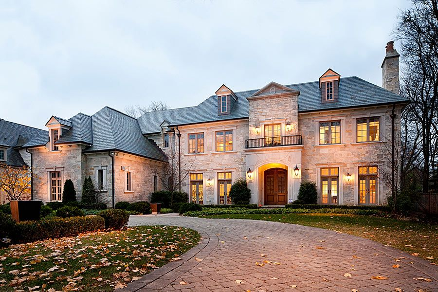 Pictures of jay cutler s house