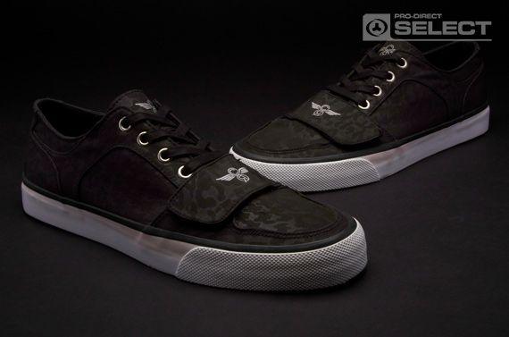 Creative Recreation Cesario LO XVI - Mens Select Shoes