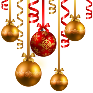 Hanging Christmas Silver Ornaments Png Clipart Image Christmas Stencils Christmas Wallpaper Free Christmas Card Background