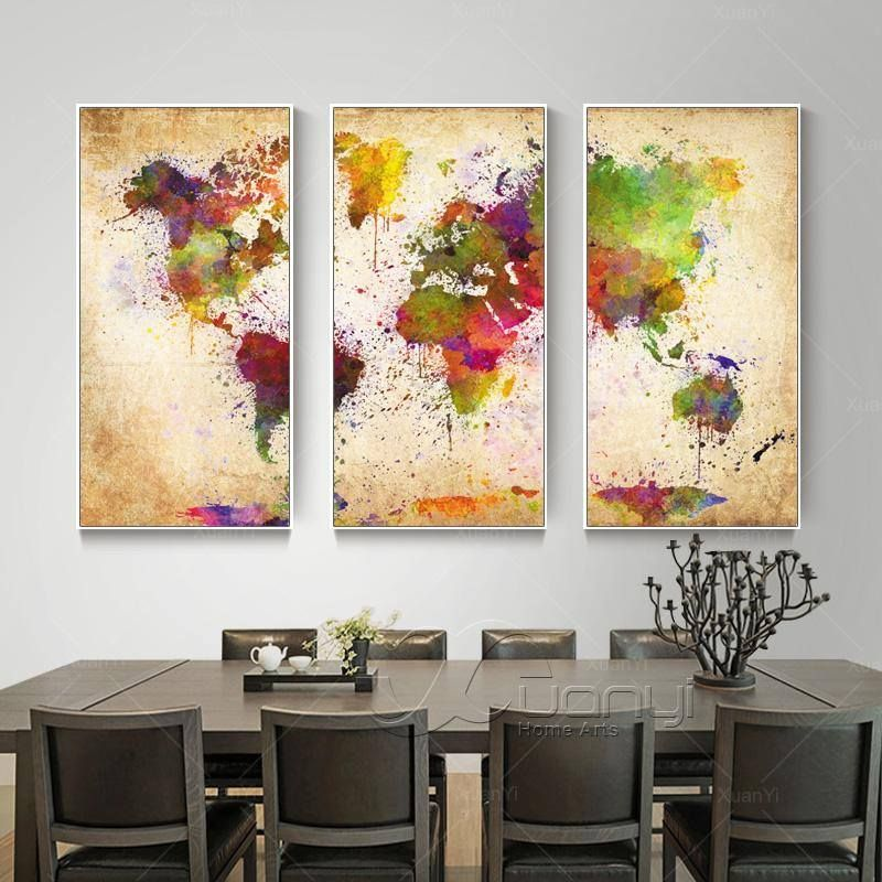 15 Creative Home Decor Products Artistic Flair Pinterest Home