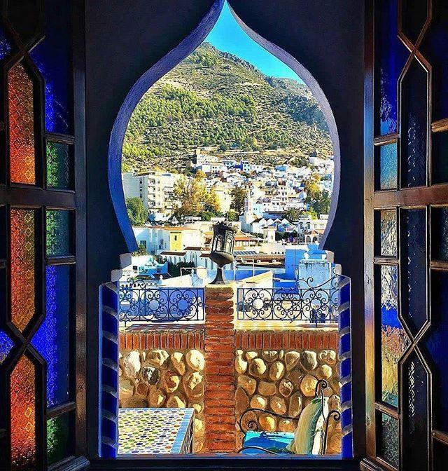 Reposting thebesttravel_hd_photos Morocco travelphoto