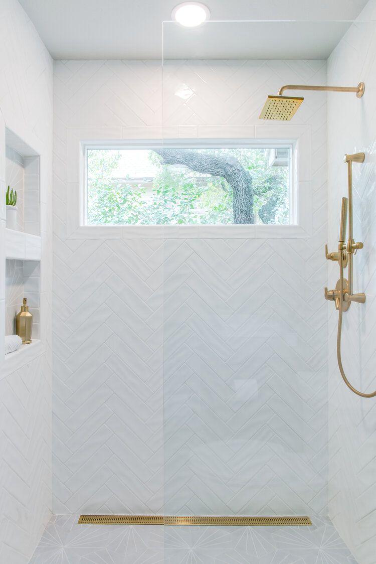Bathroom Remodeling The Inside Story Design San Antonio The Inside Story Design Interior Design San In 2020 Bathroom Photos Gallery Bathrooms Remodel Modern Bathroom