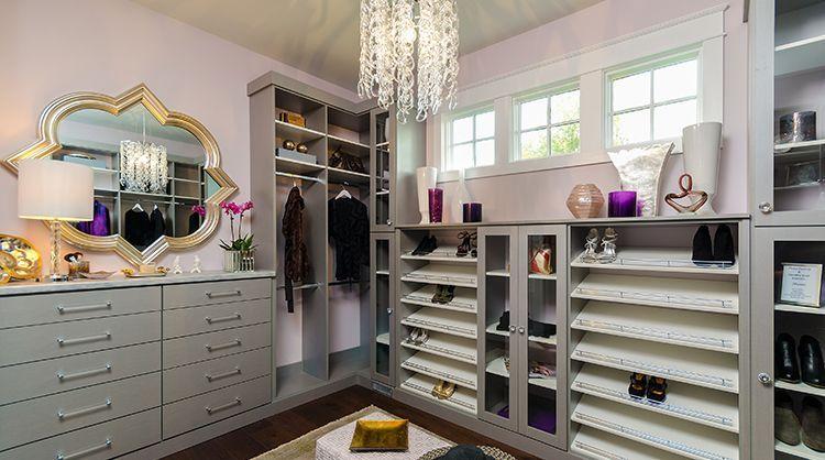 Superieur Http://www.closetfactory.com/custom Closets/closet