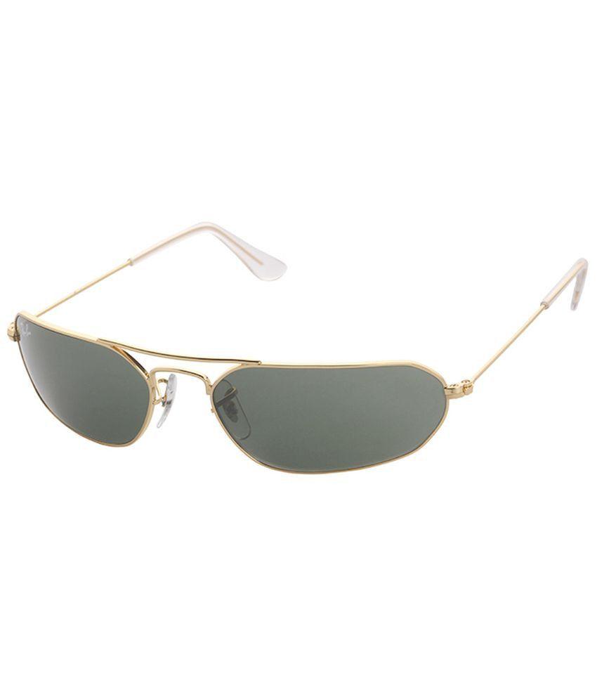 12 New Rayban Sunglasses Size Chart Suggestions Sunglasses Ray Ban Sunglasses Ray Ban Sunglasses Wayfarer