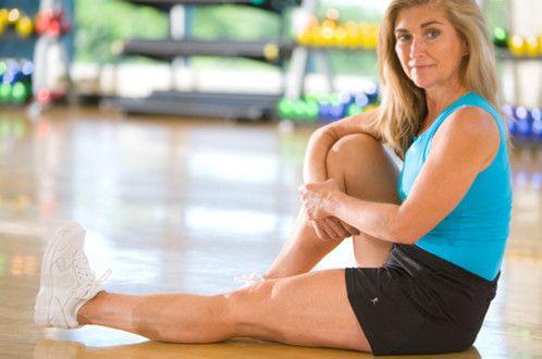 leg workout  arthritis exercises exercise yoga for