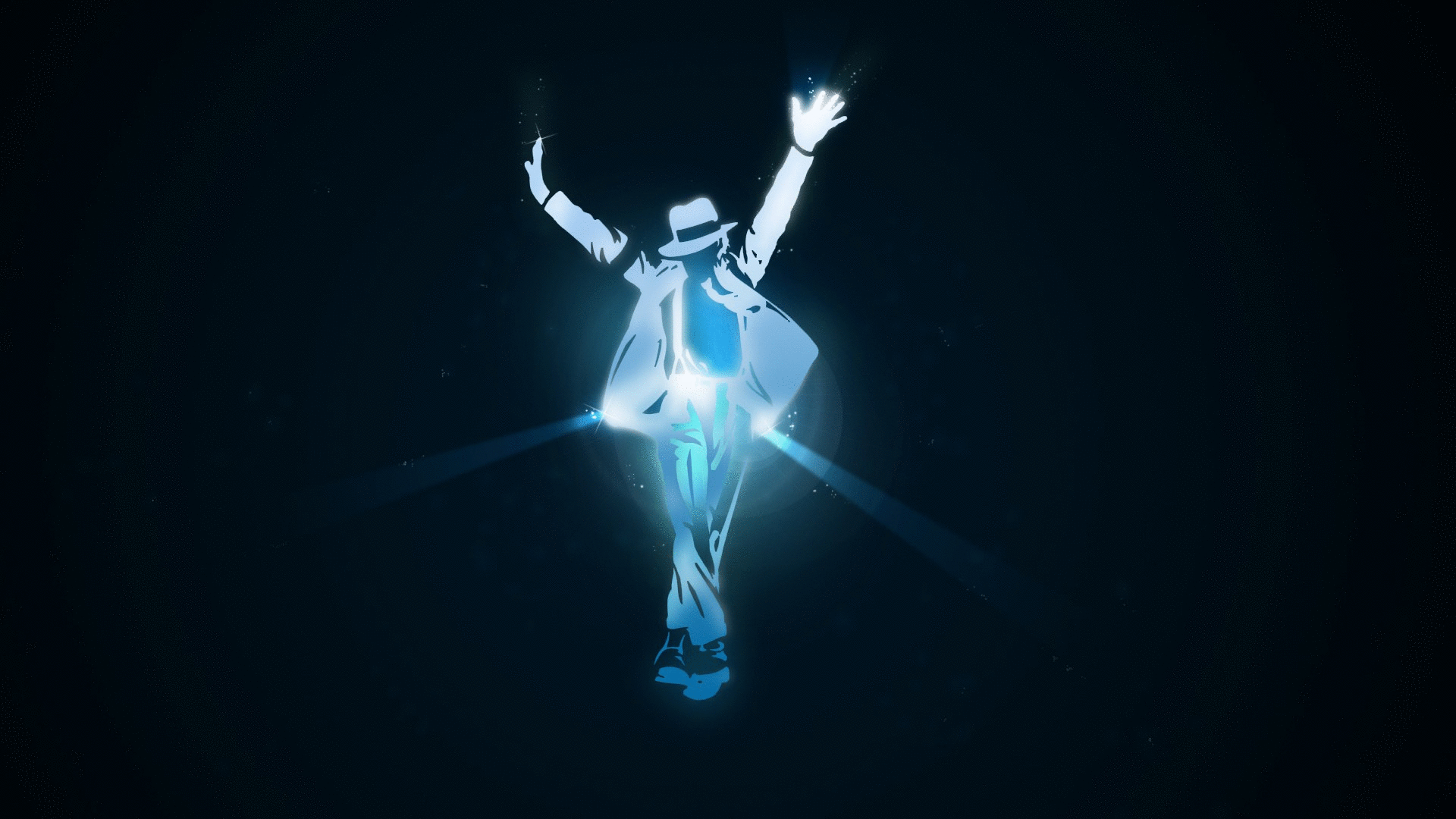 Iron man hd wallpapers backgrounds wallpaper abyss - 101 Michael Jackson Hd Wallpapers Backgrounds Wallpaper Abyss