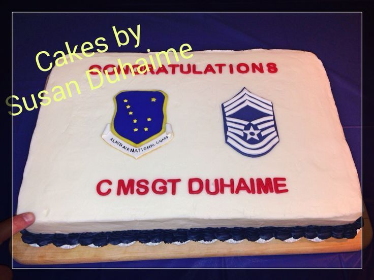 Air Force Chief Master Sargent promotion cake Lemon with lemon buttercream. Hand... #lemonbuttercream Air Force Chief Master Sargent promotion cake Lemon with lemon buttercream. Hand...  #chief #force #lemon #master #promotion #sargent #lemonbuttercream
