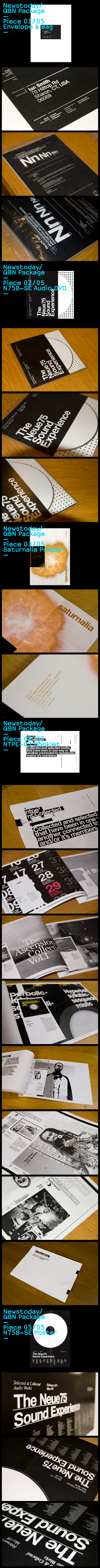 Print Design.