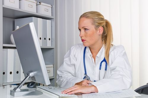 How to Choose the Right Medical Billing Software for Your Practice | NueMD Industry News