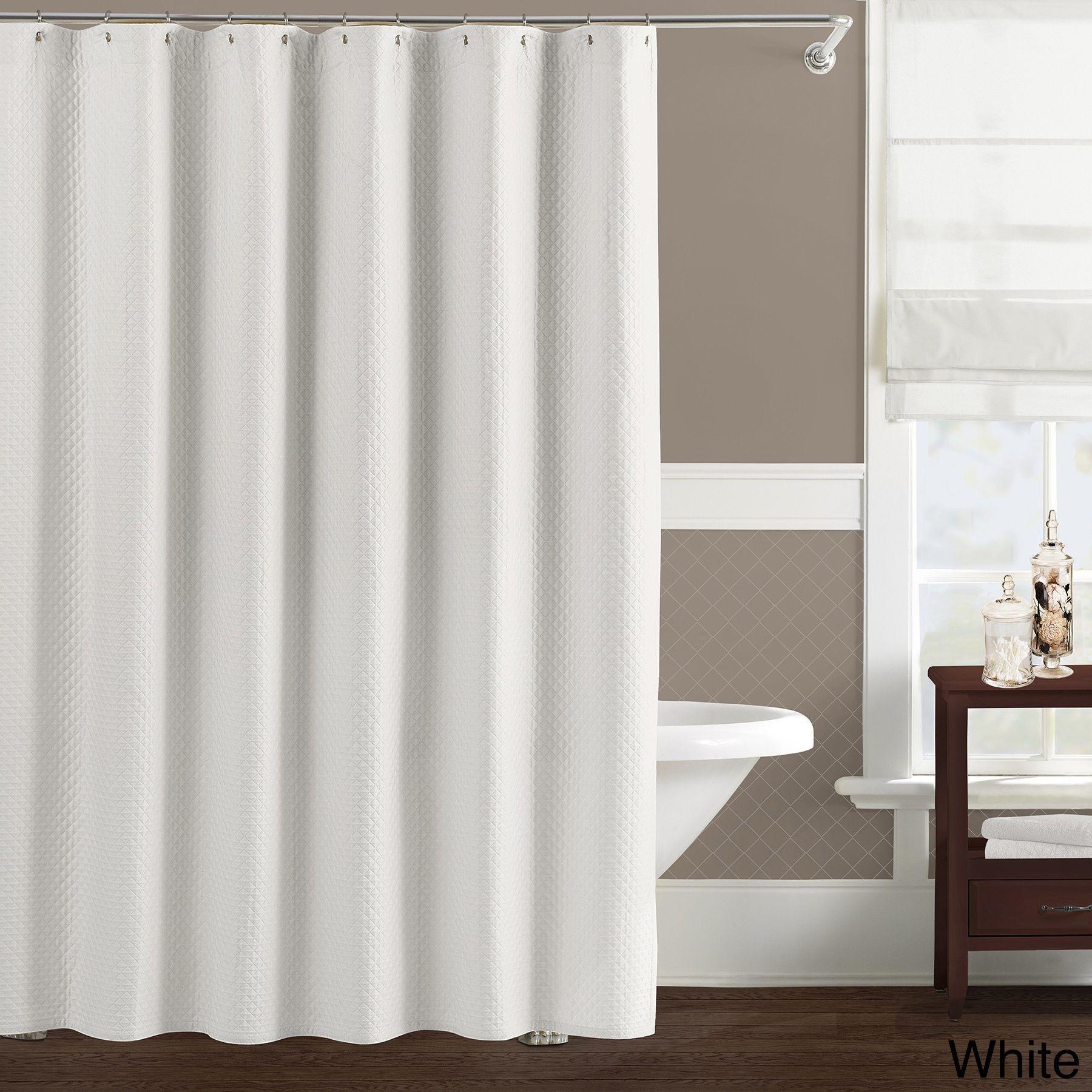 15 Modern Minimalist Curtains Luxury Shower Curtain Minimalist