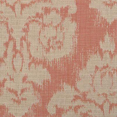 Pin On Duralee Fabric Catalog