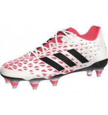 on sale bbd4d 4c2ee Adidas Adipower Kakari SG Rugby Boot