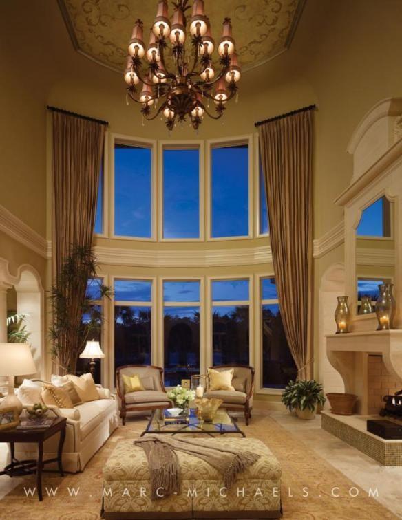 Anchor Builders MarcMichaels Interior Design Inc Model Adorable Decor Interior Design Inc Model