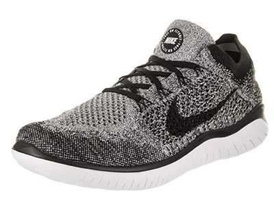 best running shoes for treadmill and pavement. Nike Free RN Flyknit 2018 5b98737aa