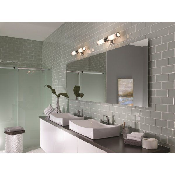The Payne And Payne Ornate Bathroom Lighting Collections Includes A Bathroom  Ceiling Light And Matching Wall