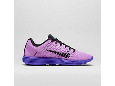 Love love love!!! Nike Lunaracer+ 3 Women's Running Shoe