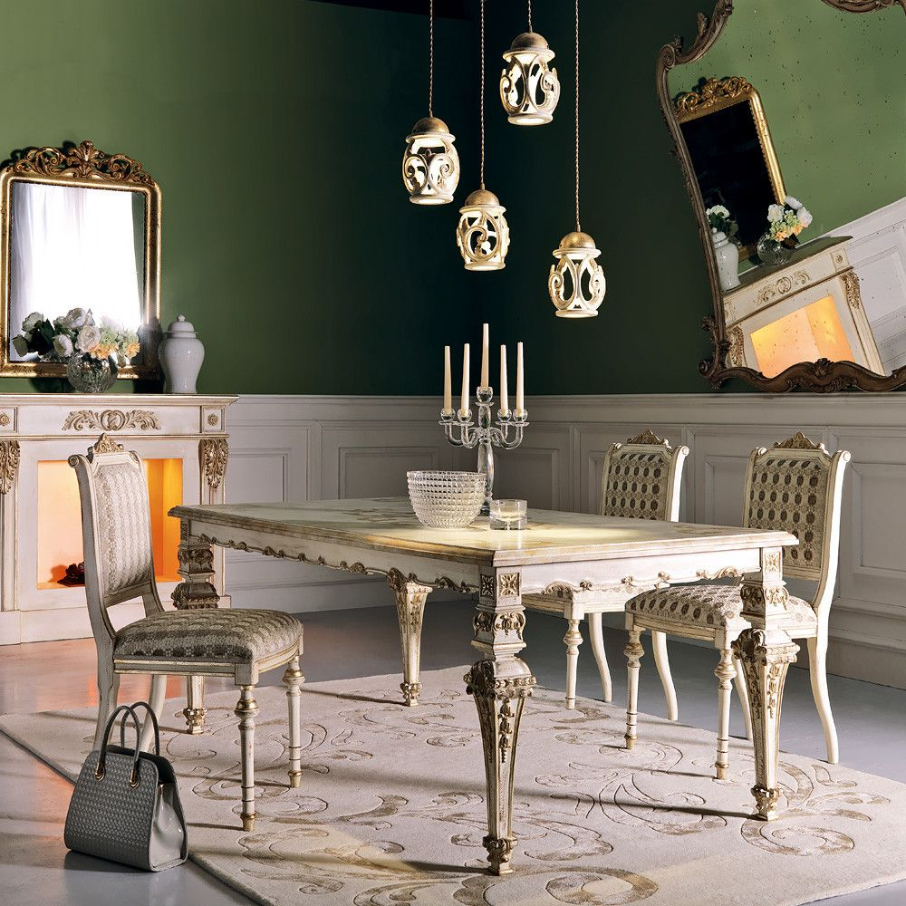 louis xiv dining chairs modern furniture cheap check more at