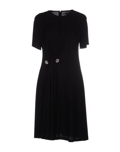 GUCCI Party Dress. #gucci #cloth #dress #top #skirt #pant #coat #jacket #jecket #beachwear #