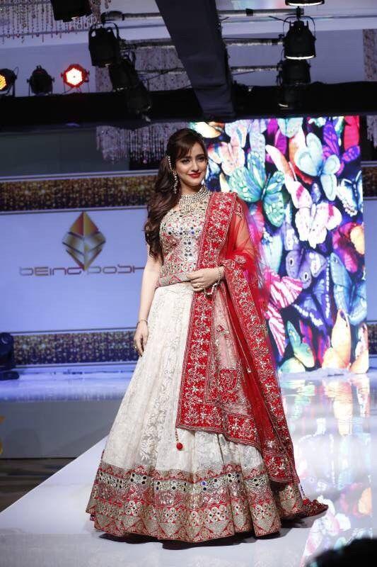 Fashion Designer Rohit Verma Bridal Collection Fashion Design Bridal Collection Fashion