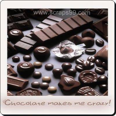 Chocolates Pictures For Facebook Beautiful Chocolates Fb Scraps