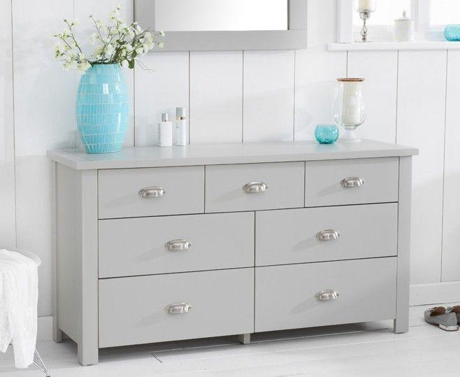 13++ Grey painted bedroom furniture ideas in 2021