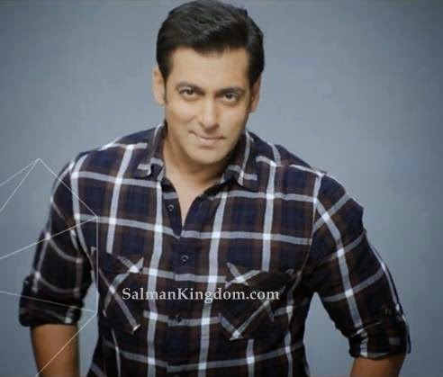 Salman Khan Gallery | Bangla Pedia | বাংলা পিডিয়া