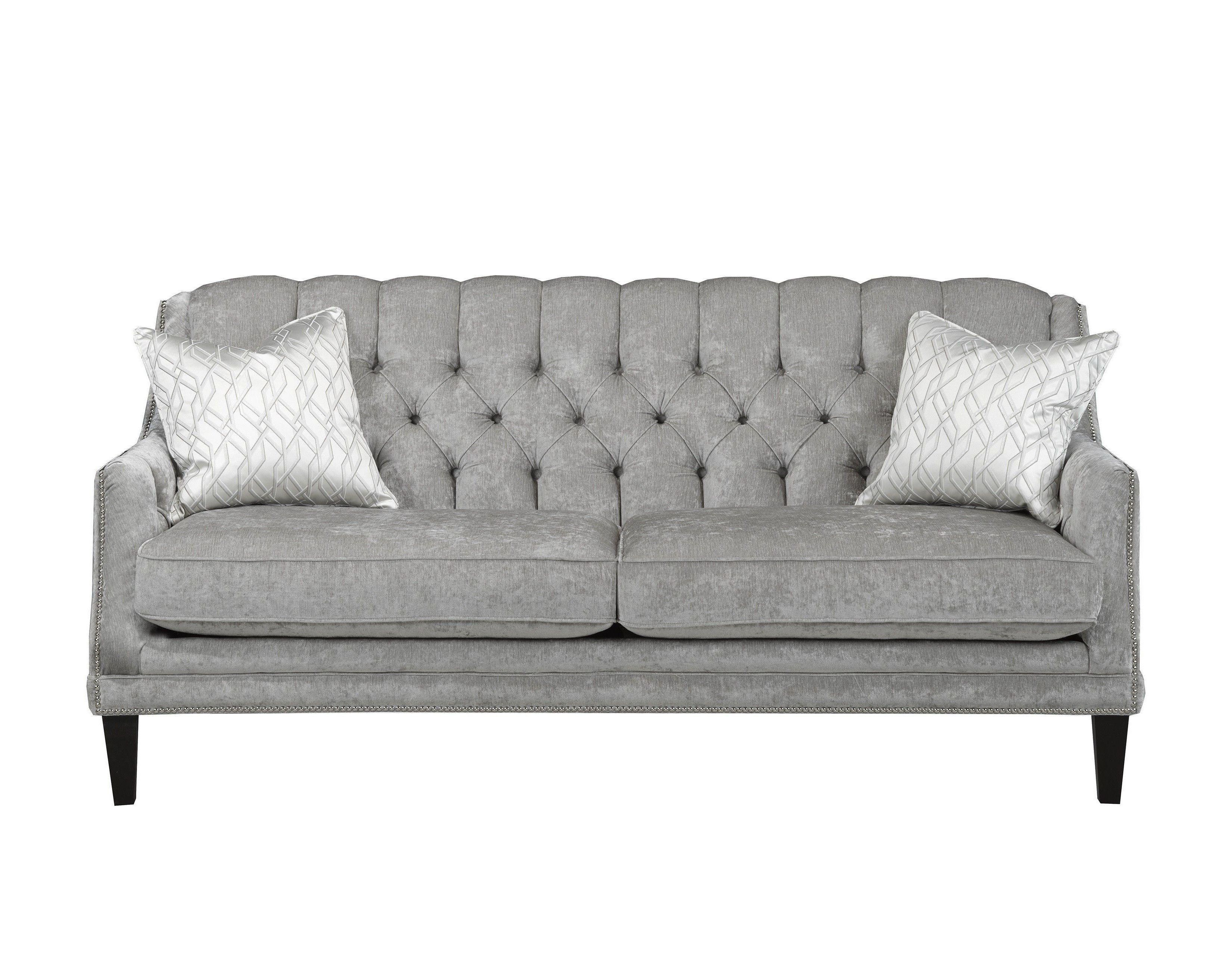 Sessel Mit Relaxfunktion Liebenswert Sessel Relaxfunktion Couch Möbel Di 2018 Pinterest