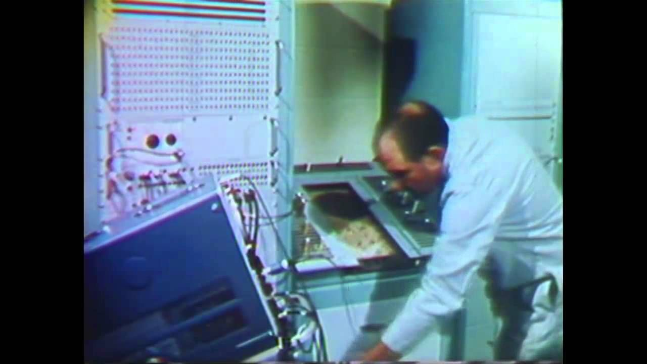 AT&T Archives: A 20-Year History of the Anti-ballistic Missile (Bonus Ed...