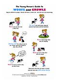 Free Dog Training Resources | Sunshine Dog Training | Dallas TX