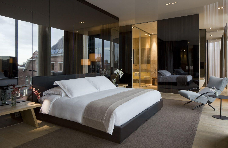 conservatorium hotel amsterdam GoogleSuche