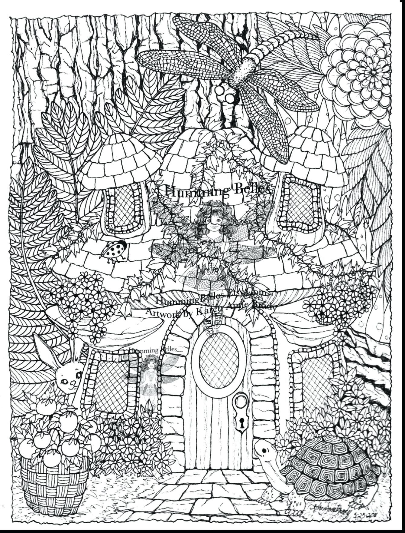 Hard Coloring Pages For Kids Coloring Pages Disneying Sheets For Kids Very Hard Adults In 2020 Detailed Coloring Pages Coloring Pages Nature Turtle Coloring Pages