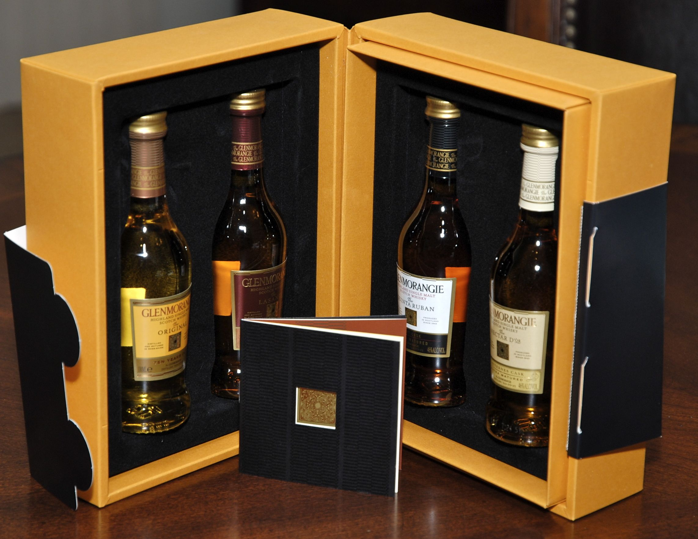 A whisky gift guide 2009 whisky gifting whisky gifts