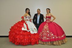 a97478ee96 charra quinceanera dresses - Google Search