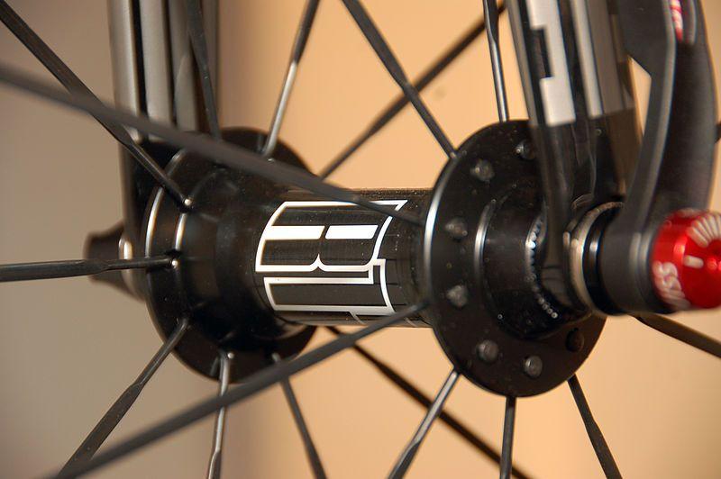 File:2011-02-11-fahrraddetail-by-RalfR-41.jpg