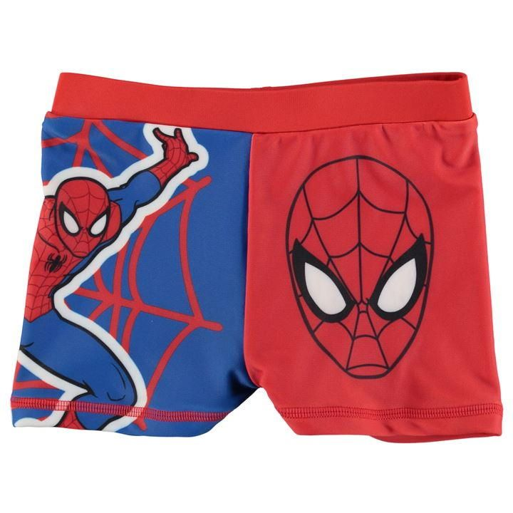 1ad5a22c2dd23 Character | Character Infant Boys Swimming Pants | Infant Boy's Swimming  Trunks