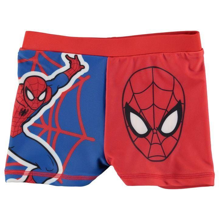 da97eaec57b93 Character | Character Infant Boys Swimming Pants | Infant Boy's Swimming  Trunks