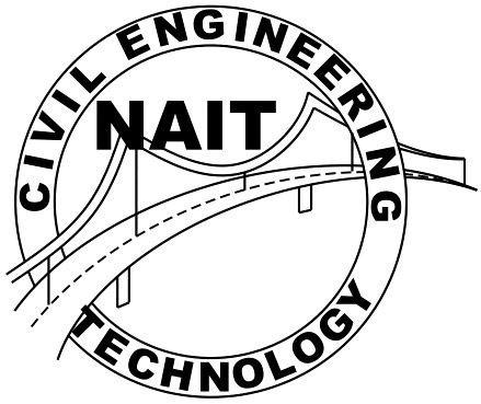 Nait Civil Engineering Technology On Behance